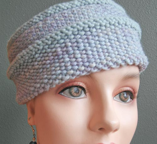 4f1716943ae81 I will be seeking test knitters for both patterns soon, so if you are  interested in being a test knitter for either hat design, let me know in  the comments.