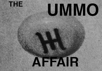 UFO FYI: UFOs One Year at a Time: 1967- The UMMO Affair