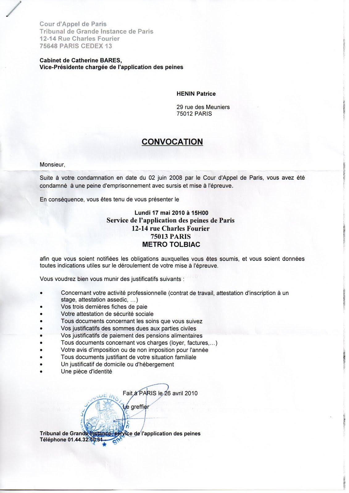 P.HÉNIx, blogue qui renaît toujours de ses censures: 051 ...
