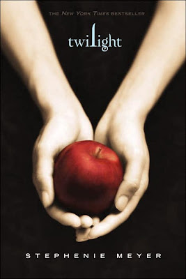 stephenie meyer's mormonism and the erotics