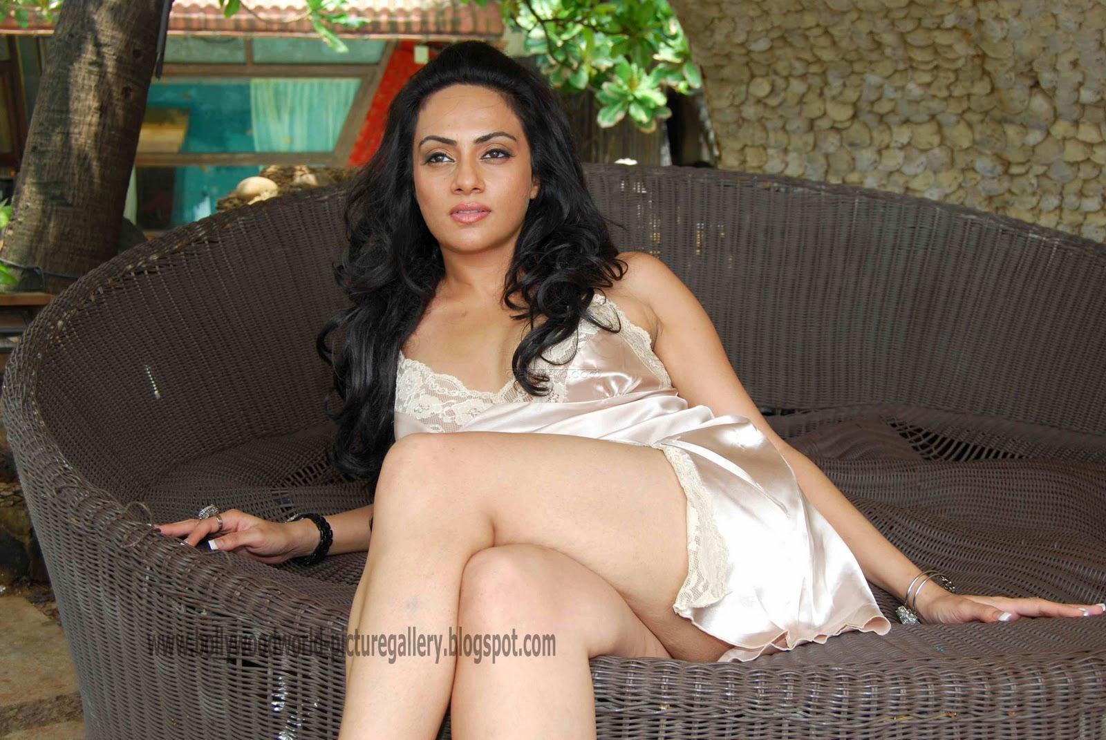Ass Of Bollywood 100