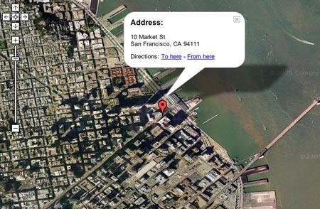 [google_maps.jpg]