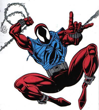 http://1.bp.blogspot.com/_aelqyvK3jZs/S_OErosdIjI/AAAAAAAAAsY/LWgY1rawYAo/s1600/348876-107313-scarlet-spider_super.jpg