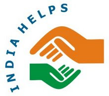 indiahelps.blogspot.com