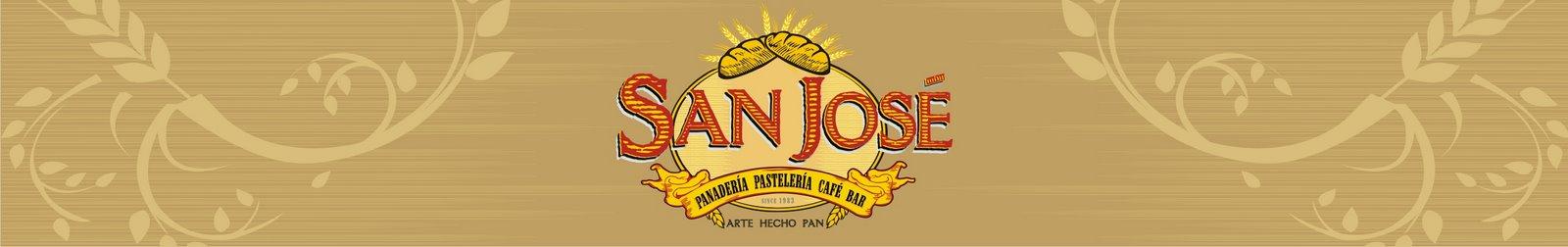 Panaderia San José