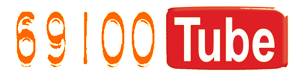 69100 TV