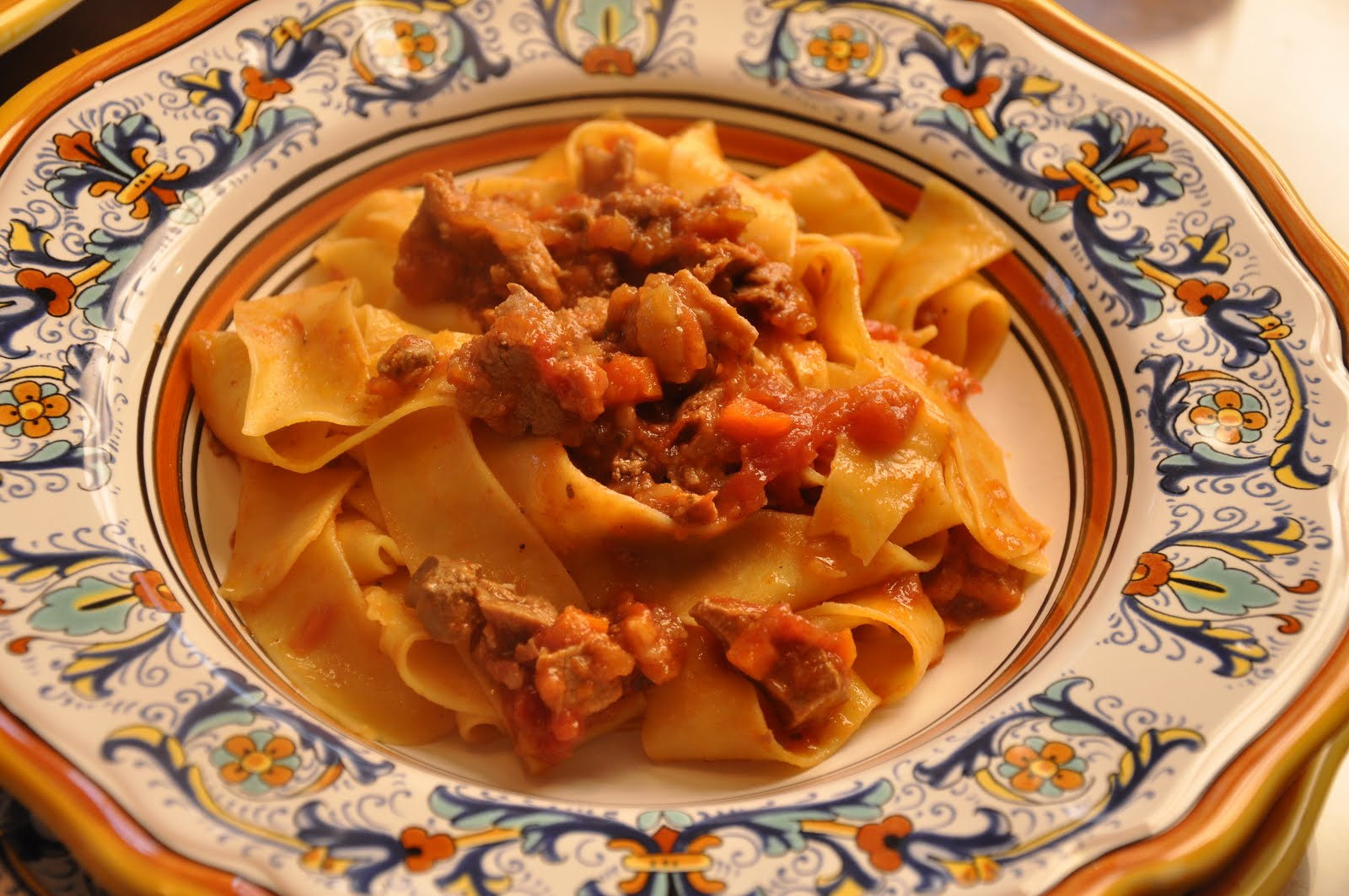pappardelle9