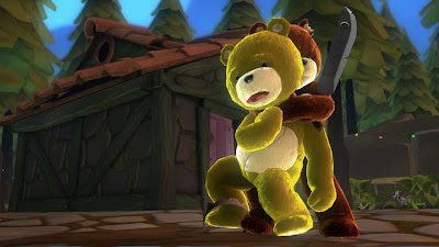 foto-naughty-bear-multijugador