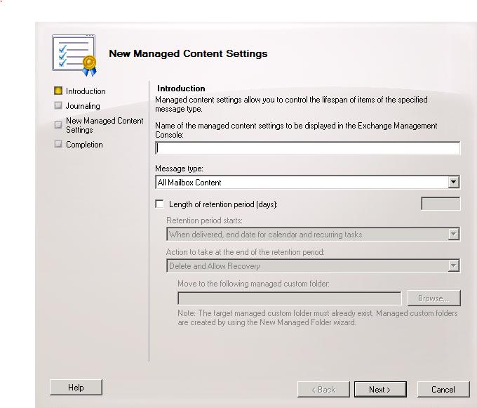 Compulinx Training Exchange 2010 and Server 2008 R2 Training