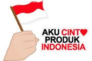 https://i2.wp.com/1.bp.blogspot.com/_agV178G6CY0/SpEMXHvBQXI/AAAAAAAAABg/EbHH65QsJfU/s400/cinta+produk+indonesia+cinta+produk+dana+syariah.jpg
