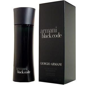 Original Rejected Perfume Buy Perfume Online Beli Perfume