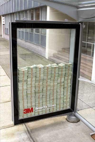 [3m-security-glass.jpg]