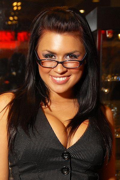 Eva Angelina Sarah Palin Porn 71
