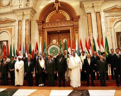 تعالوا نعزي هؤلاء لقد ابكتني arab leaders.jpg