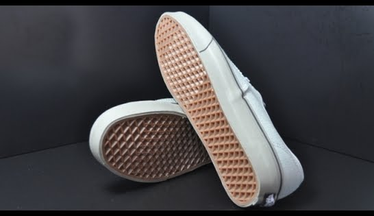 5c04676890 Sole Heaven have just got some fresher than fresh Hemp authentic vans in!  Here s the Spec from the Sole Heaven site.