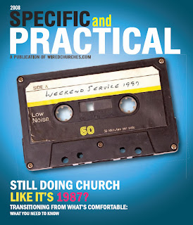2008 Specific&Practical: Warning-6MB PDF File