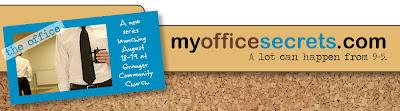 MyOfficeSecrets.com