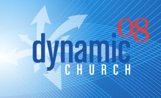 Dynamic Church 08