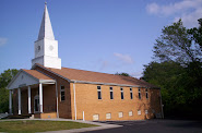 Highland Baptist Church