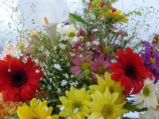 flores+I.jpg