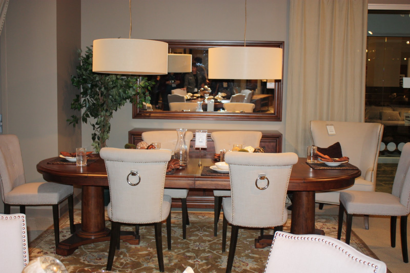 Top Dining Chairs With Handles Room Ideas Mz03