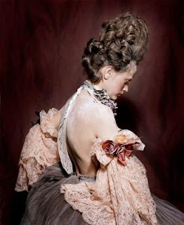 Bernard Tartinville - Photographe dans Photographes Antoinette+6