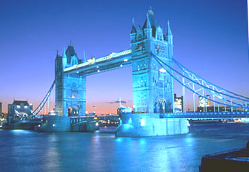 Interesting Places About London Sights Buckingham Palace Top Ten Tourist Attractions To Visit In And