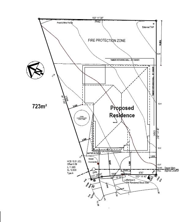 Floor Plans Building Sanctuary