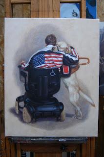 Pet Companions Magazine by Lori Levin