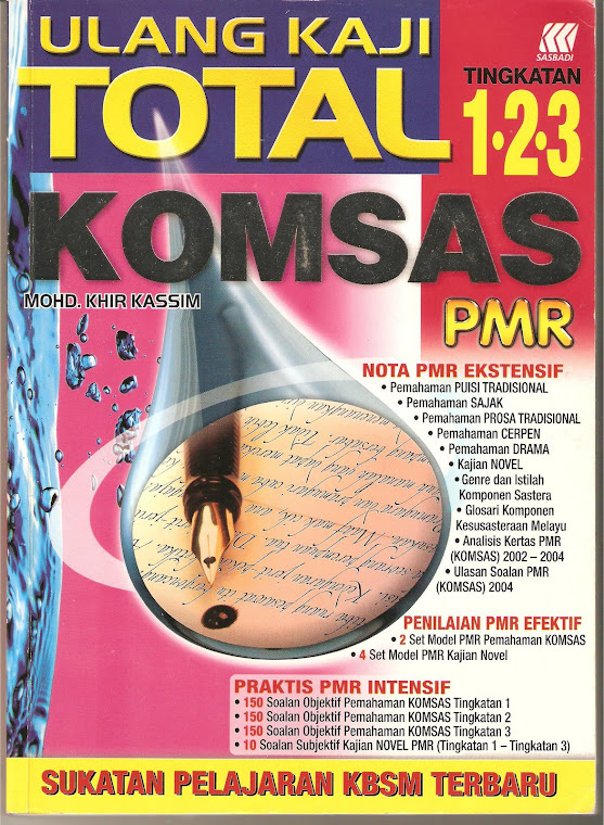 Ijazah Smk 2005 Syarat Pembuatan Paspor Paspor Kilat Year Ago