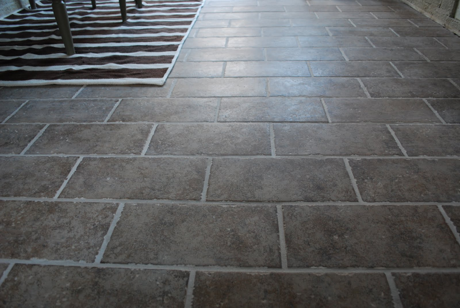 This that breezeway floor for Breezeway flooring ideas