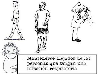 Yolanda de prevencion de walmart jiutepec - 2 part 4
