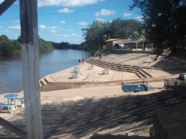 Loreto Maranhão fonte: 1.bp.blogspot.com