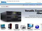 Dell.com utiliza ASP.NET