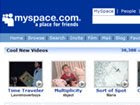 myspace.com utiliza ASP.NET