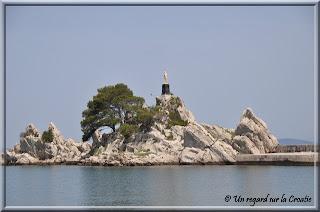 Korcula, la ville natale de Marco Polo en Dalmatie du Sud (Croatie Tourisme) 4