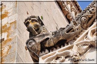 Korcula, la ville natale de Marco Polo en Dalmatie du Sud (Croatie Tourisme) 7