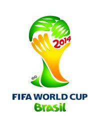 2014 logo unveiled.