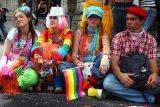 Gay pride 3