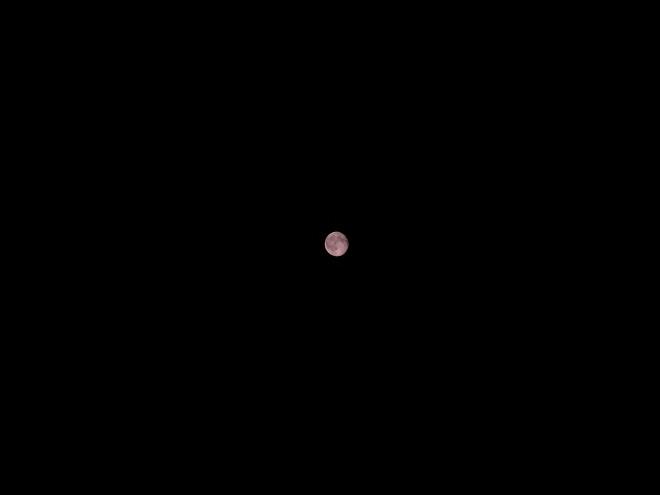 Luna llena 03
