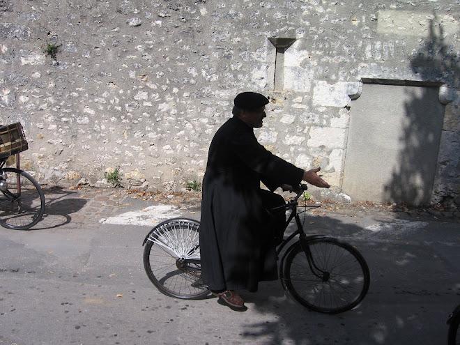 Otra bici