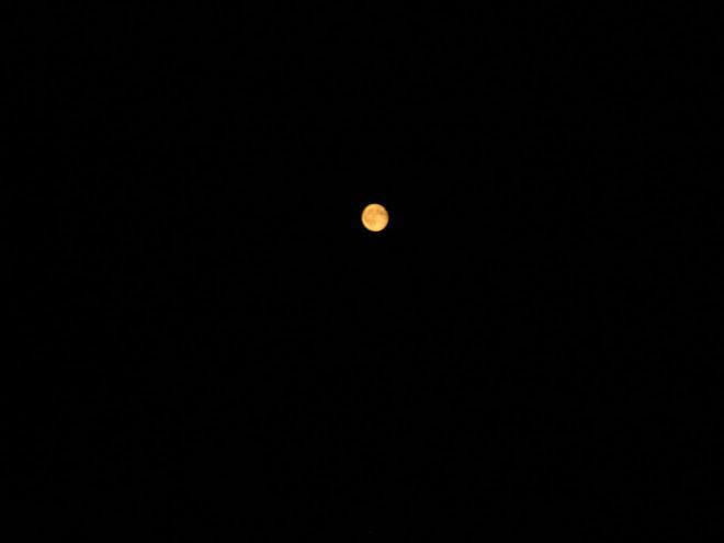Luna llena 02