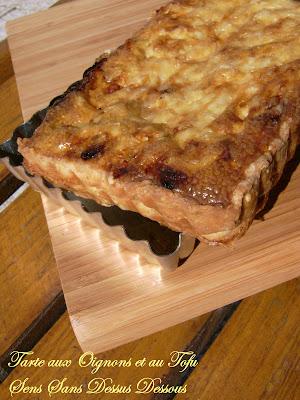 Tarte+aux+oignons+et+au+tofu+SSDD1