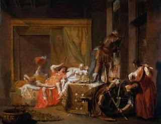 prostitutas en logroño prostitutas siglo xvii