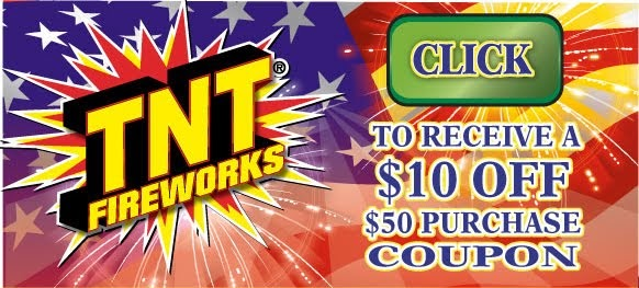 graphic about Tnt Fireworks Coupons Printable identified as Tnt fireworks coupon codes : Printable coupon for frozen meat