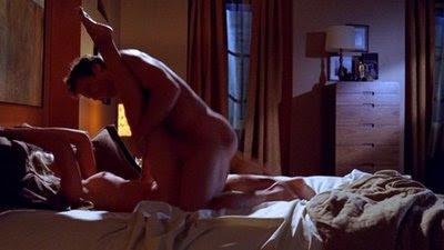 Nude Dane Cook 41