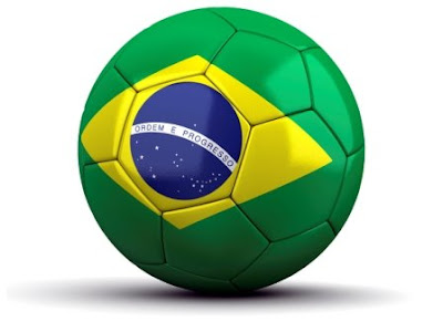 https://i1.wp.com/1.bp.blogspot.com/_an3Ru0RiPSg/SbAGc3e75sI/AAAAAAAAABQ/3QEv9eAZeIo/s400/brazil_logo.jpg