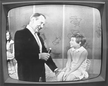 RIP - ART LINKLETTER