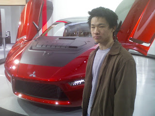 V Ling 01 08