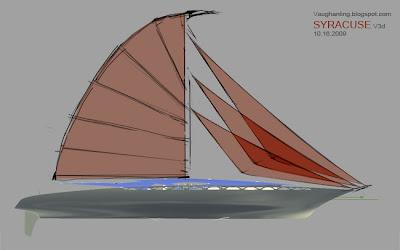 V Ling 10 09